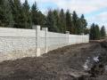 moorhead-floodwall2