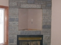 crever-fireplace