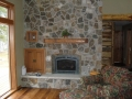 stoeb-fireplace-photo