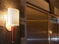 mi-familigia-elevator