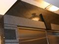 mi-familigia-elevator1