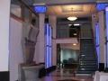 mi-familigia-stairs