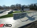 plymouth-mn-skate-plaza-5