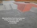 skate-park1