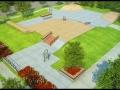 skate-park2