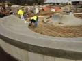 skatepark-construct