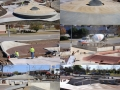 stcloud-skate-park-construction
